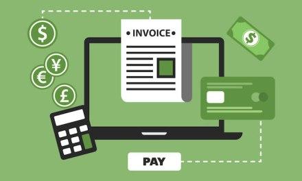 Invoicing apps vs DIY