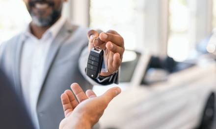 Starting A Car Rental Business In Zimbabwe