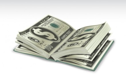 10 Books Every Aspiring Millionaire Must Read