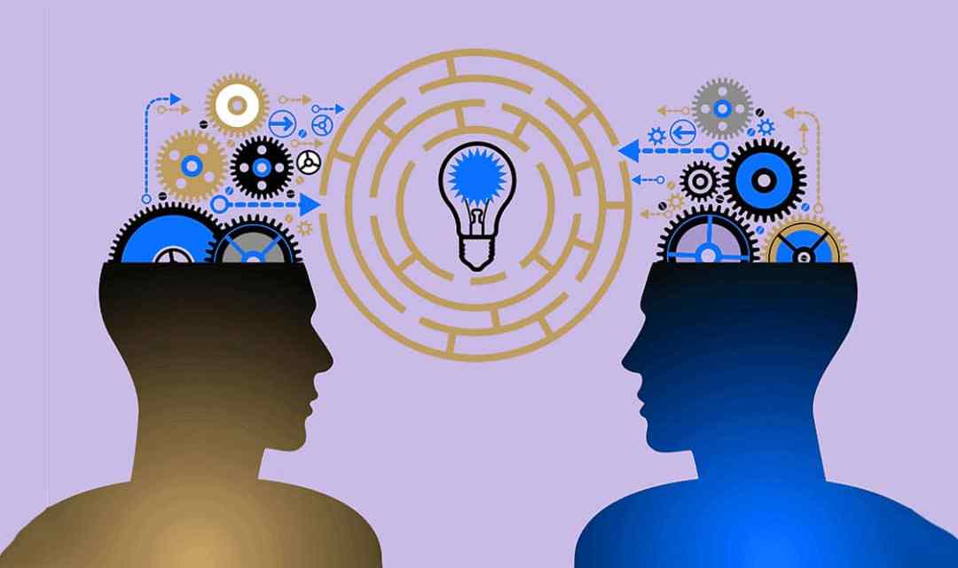 2 Critical Thinking Techniques To Use In Business