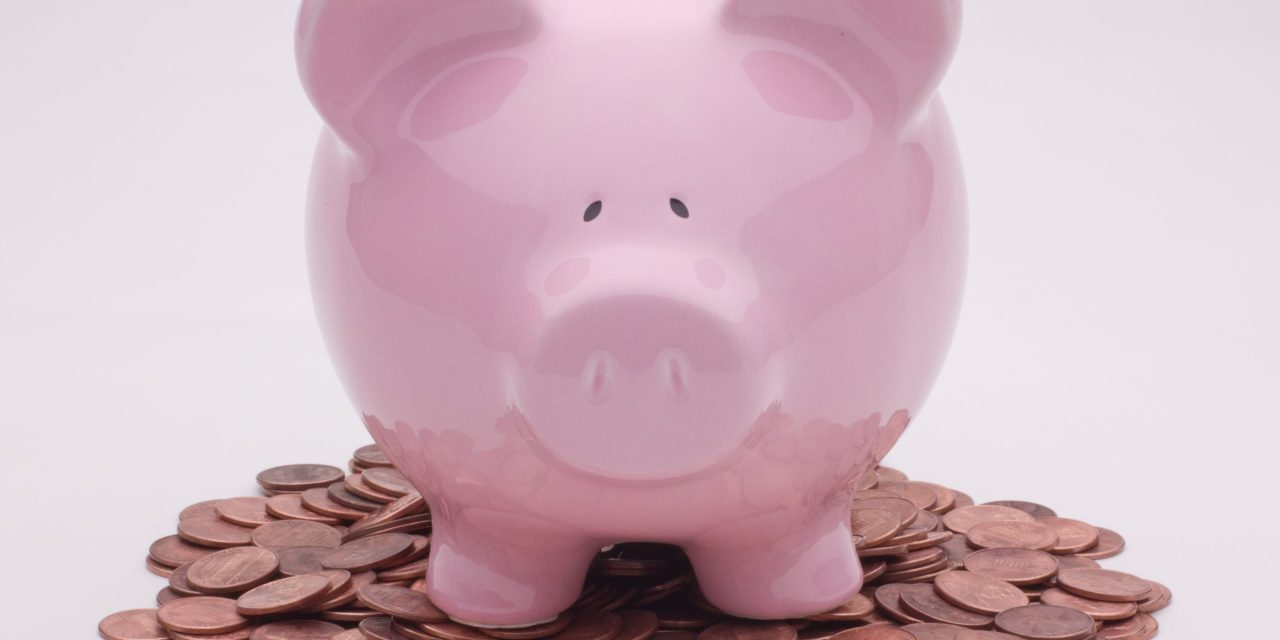 5 things to do with the money you save