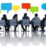 Are seminars, masterclasses and conferences worth it?