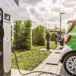 Distributed Power Africa Sets Up Charging Ports For Electric Vehicles Across Zimbabwe