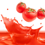 How To Start A Tomato Sauce Manufacturing Business