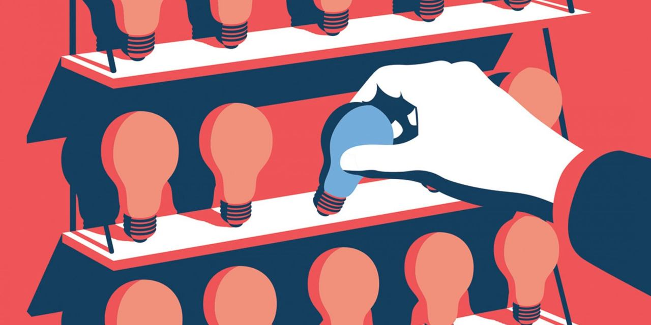 How to tell if your business idea is good