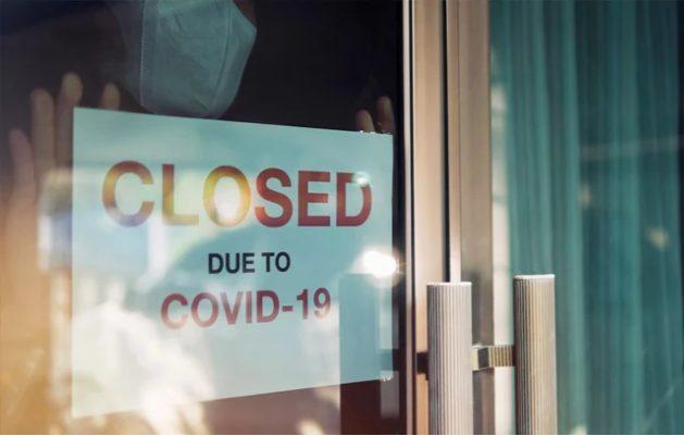 Lockdown Friendly Business Ideas