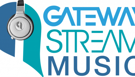 RTG introduces online music store and streaming service