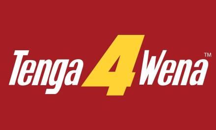 Tenga 4 Wena; Simplicity key to eCommerce success