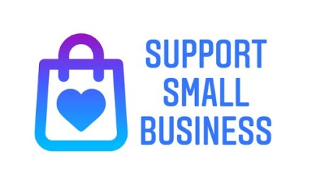 Ways to support small businesses