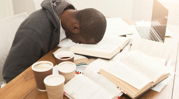 3 Business Areas You Must Study This Year