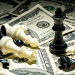 Business lessons from the game of Chess