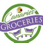 Canaries groceries: Offering efficiency the key to eCommerce