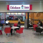 Chicken Inn Prices – February 2021