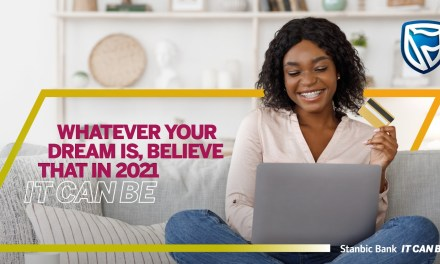 Stanbic Bank Zimbabwe Unveils Virtual Internship For University Students