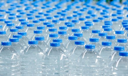 Starting A Bottled Water Business In Zimbabwe