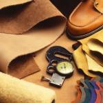 Starting A Leather Business In Zimbabwe