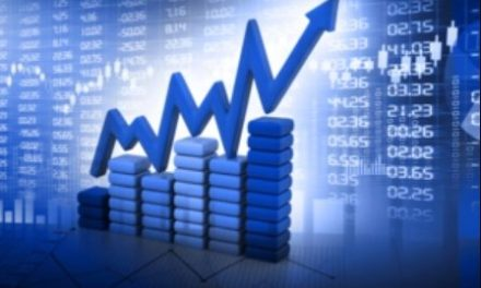 Stock trading strategies for the Zimbabwe Stock Exchange