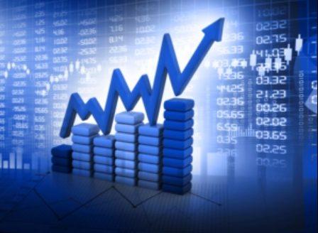 Stock trading strategies for the Zimbabwe Stock Exchange