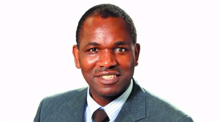 Tawanda Nyambirai [Entrepreneur Profile]