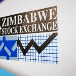 Zimbabwe Stock Exchange FAQs