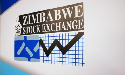 Zimbabwe Stock Exchange FAQs