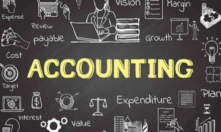 Basic accounting terms you should know the meaning of