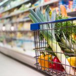 Inflation rate continues slowdown