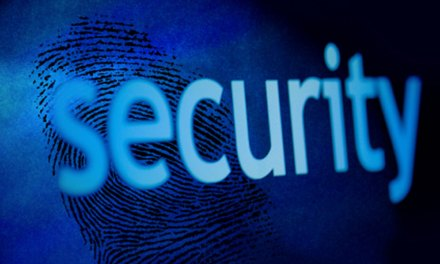 Security business ideas for Zimbabwe
