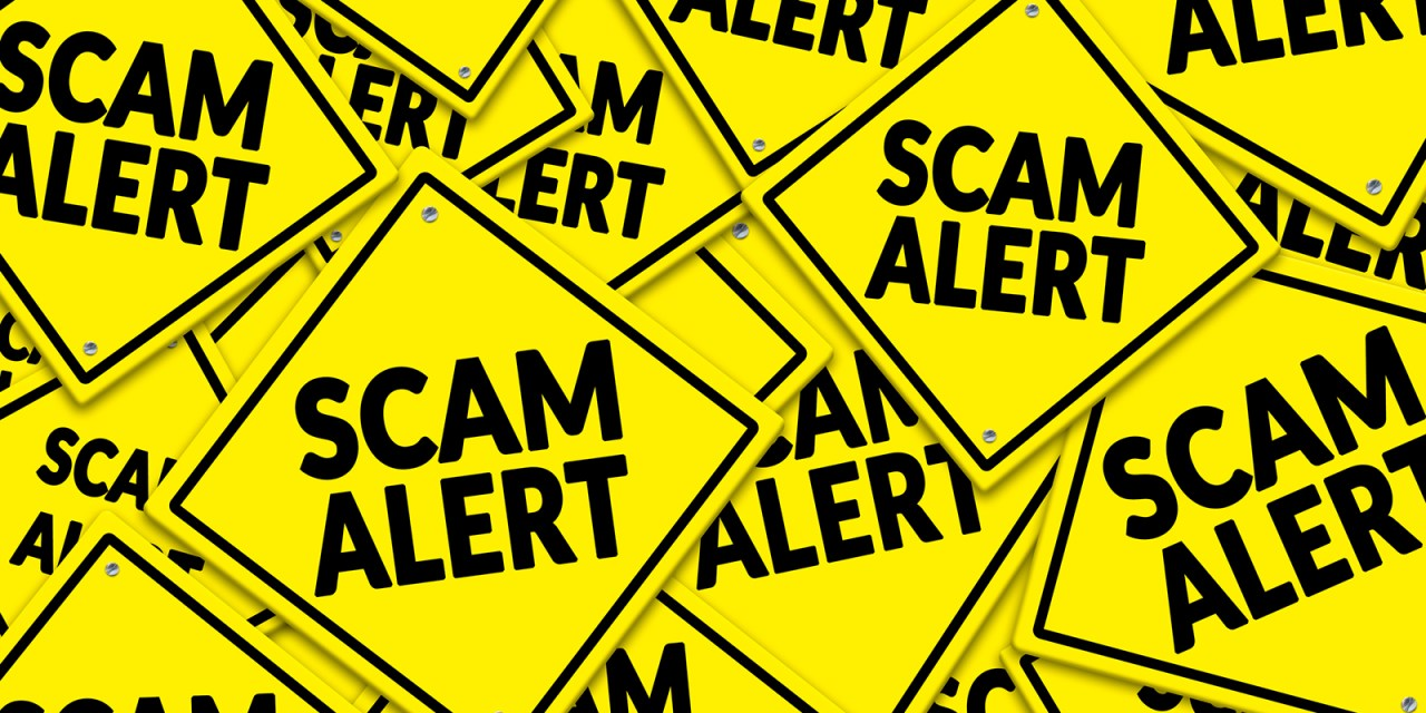 Top Scams To Hit Zimbabwe Lately