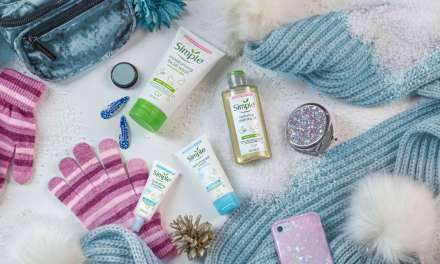 9 Winter Related Products To Sell