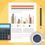 Elements of Financial Statements defined