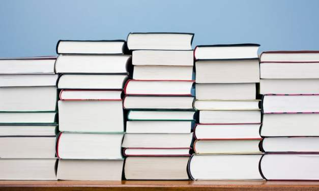 High Output Management And Influence – Two Books You Must Read
