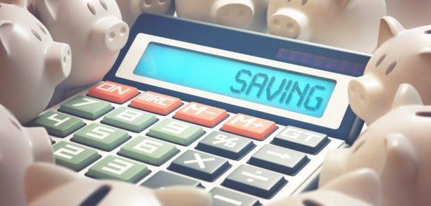 Interesting Practical Money Saving Strategies