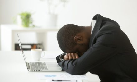 Mental Health Issues To Be Aware Of Before Getting Into Business