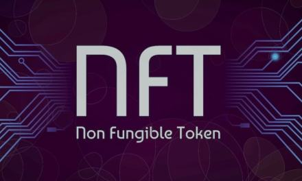 NFTs The Latest Crypto Craze