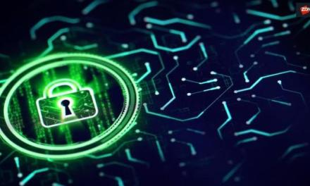 Protecting Yourself Against Hacking In This Digital World