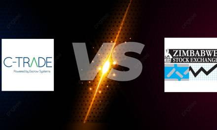 Ctrade vs ZSE Direct: battle of the trading platforms