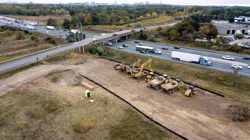 Government to borrow through Bond for Highway expansion