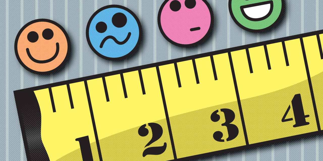 How To Measure The Effectiveness Of Ads