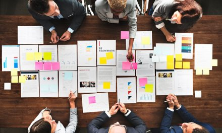 How To Start A Project Management Consulting Business In Zimbabwe