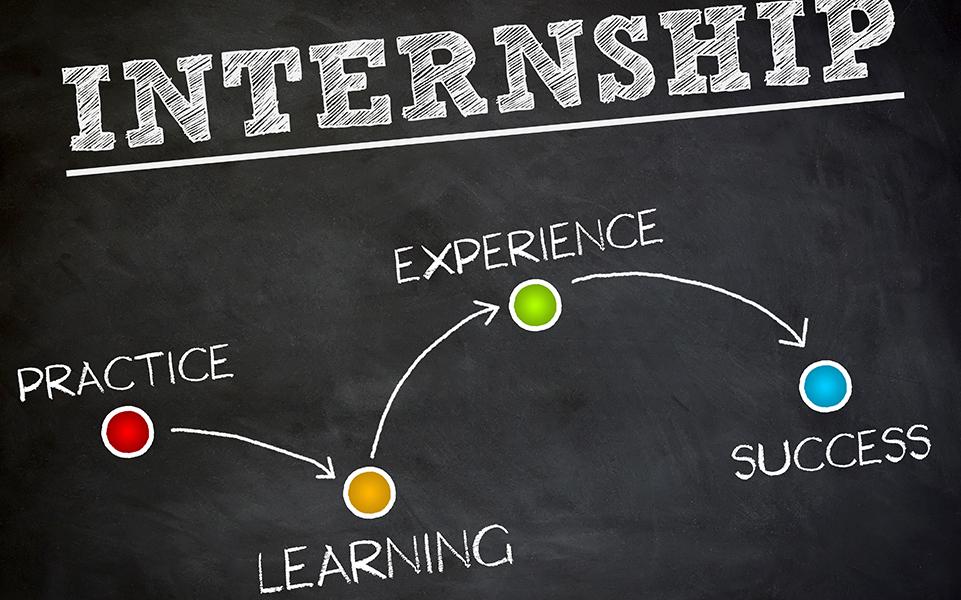 Internships In Zimbabwe