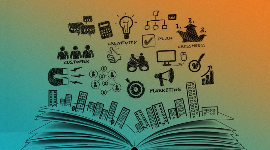 Key elements of good storytelling