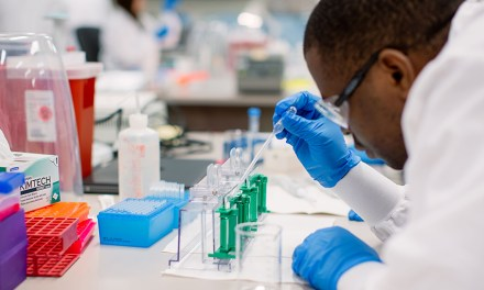Starting A Medical Lab Business In Zimbabwe