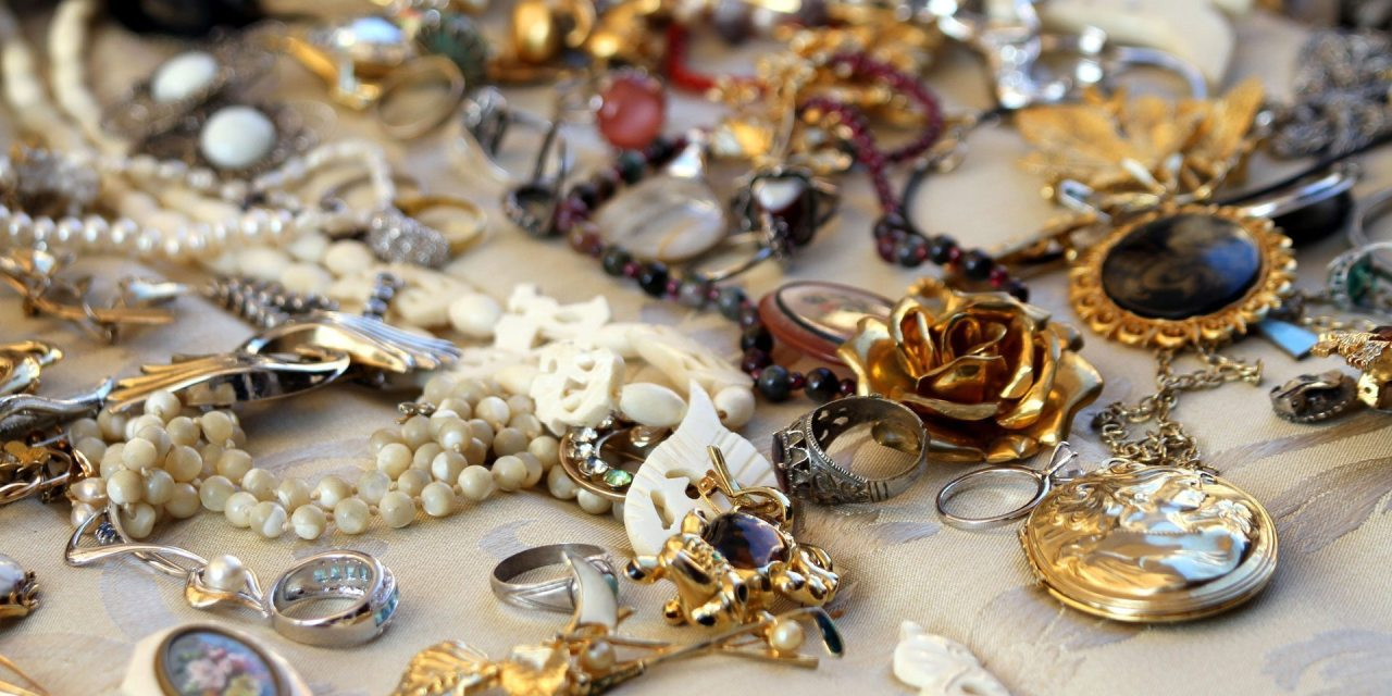 Starting a Jewellery Shop Business in Zimbabwe