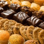Top baked goods to sell in Zimbabwe