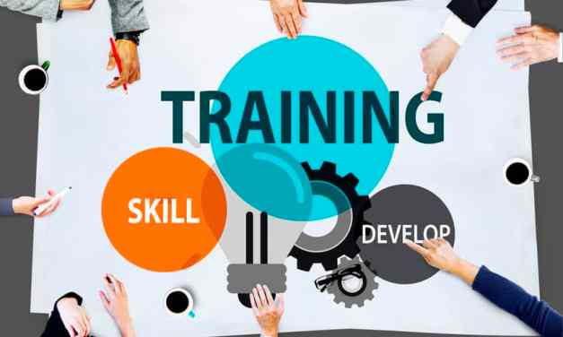 Ways to turn a skill into a business