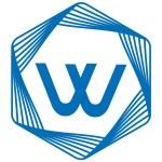 Workzuite – Your All-In-One Business Management Platform