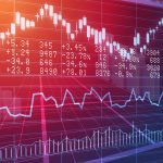 ZSE Banking & Financial Services Stock Performance in 2021