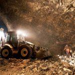 10 Mining Business Ideas For Zimbabwe