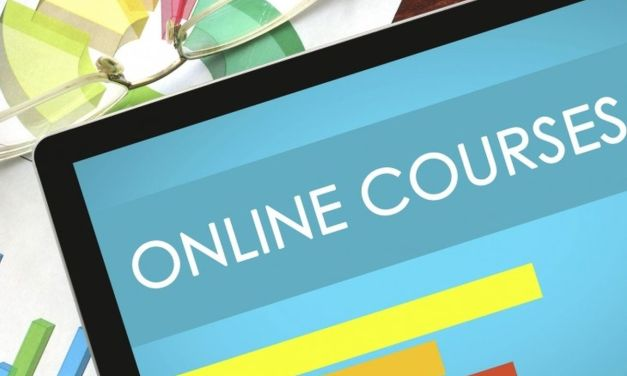 Awesome skills you can learn online for free